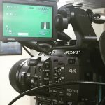 effectiveness of your commercial production in maine