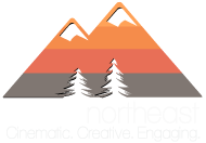Media Northeast | Maine Videographers