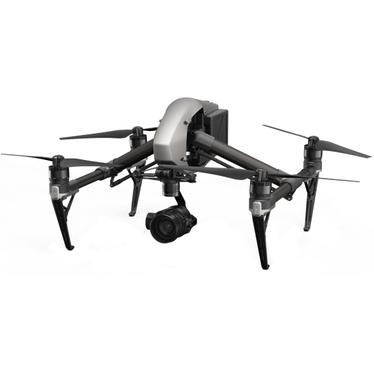 Maine drone rentals
