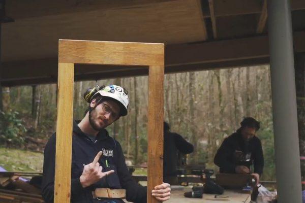 Maine Video
