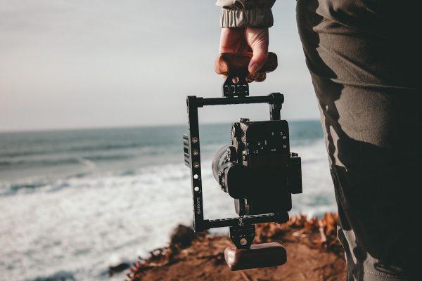 east coast video