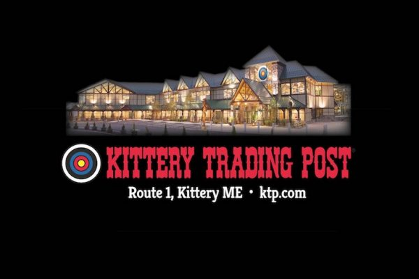 Kittery trading post commercial
